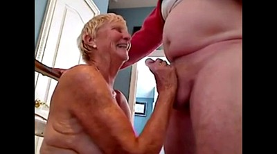 Mature women, Cumming compilation