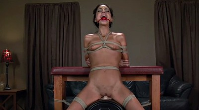 Forced, Force, Sybian, Forcing