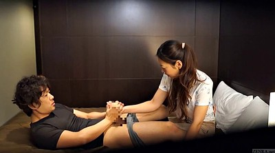Japanese massage, Japanese office, Hotel massage, Office japanese, Handjob japanese, Subtitles