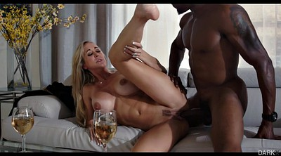 Brandi love, Isiah maxwell, Brandy love, Brandi love mom
