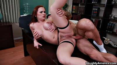 Big ass anal, German milf