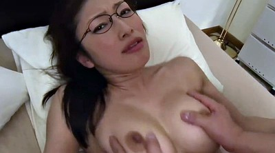 Japanese wife, Japanese mature