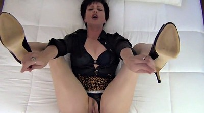 Mommy, Creampie milf, Old creampie, Mommy creampie, Old young creampie, Creampie mommy