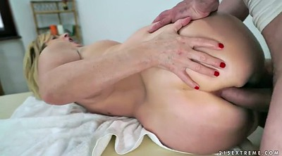 Mature anal, Granny anal, Anal mature, Oil massage, Anal granny, Massage mature