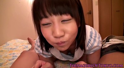 Japanese old, Asian old, Japanese young, Japanese schoolgirl, Japanese pov, Japanese small