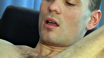 Young boy, Milf orgy, Milf and boy, Young boy milf, Young boy and milf, Parents