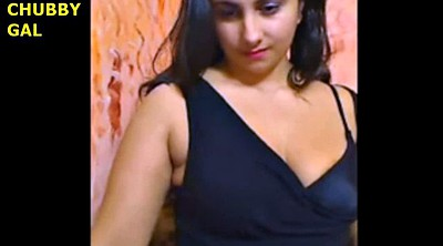 Pussy, Show, Showing pussy, Pussy show, Indian chubby