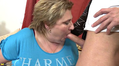 Mom son, Bbw mature, Granny bbw, Old mature, Mom&son, Mom fuck son