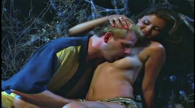 Gay, Wood, Teen blowjob, In the woods