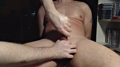 Big nipple, Milked, Post, Gay nipples