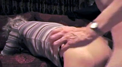 Sexy wife, Amateur mature wife, Mature wife, First anal