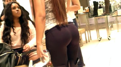 Candid, Hot big ass, Candid ass, Big ass hot