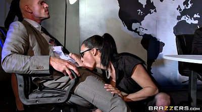 Peta jensen, Under table, Messy
