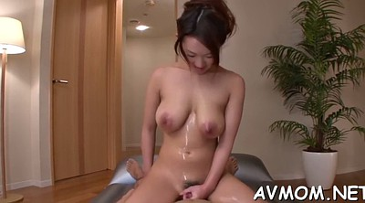 Japanese mature, Asian mature, Japanese pussy, Mature japanese, Mature asian, Japanese suck