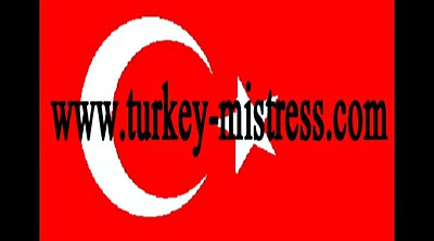 Mistress, Turkey
