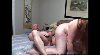 Housewife, Mature bbw, Housewife anal, Bbw mature