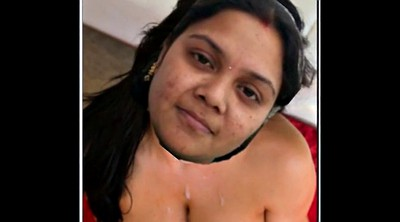 Indian, Swapping