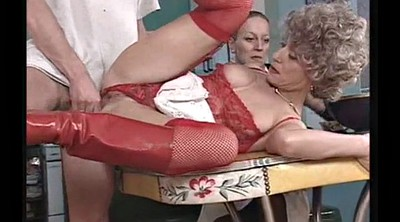 Anal granny, Mature french, Mature fisting, Granny fisting, French mature anal