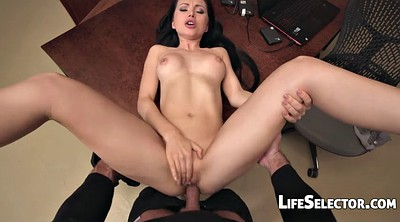 Russian anal, Russian foot, Toys anal