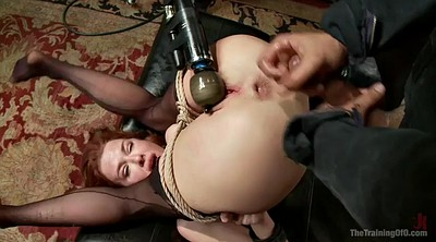 Mature, Bondage, Brutal, Interracial mature