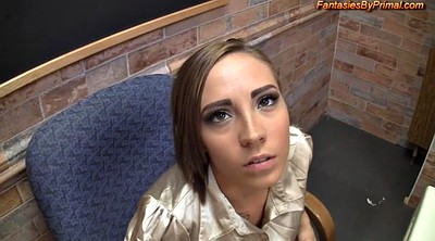 Sasha foxxx, Sasha, Hypnotized, Hypnotic