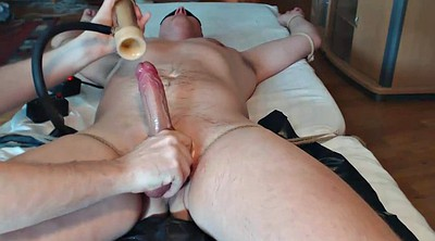 Edging, Venus, Edging handjob
