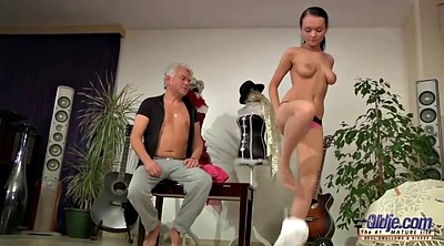 Granny anal, Old young, Young anal, Young girl fucked, Dirty old, Dirty anal