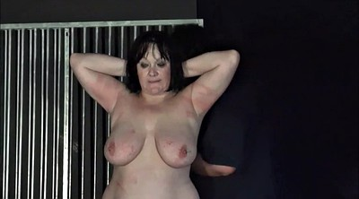 Asian bdsm, Treatment, Mature bdsm, Bbw spanking