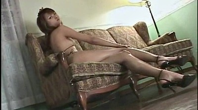 Asian bdsm, Submissive, Submission, Asian femdom