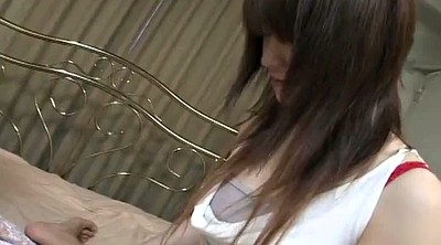 Japanese massage, Japanese handjob, Glove, Gloves, Massage japanese, Gloved