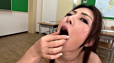 Japanese big cock, Japanese slut, Hairy group, Japanese love