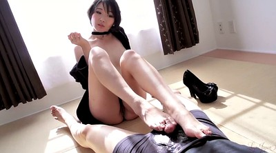Japanese footjob, Japanese feet, Footjob japanese, Japanese fetish, Sun, Japanese footjobs