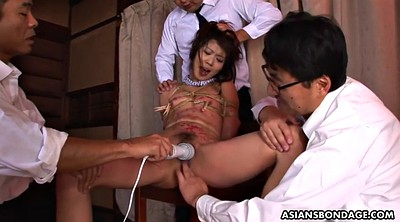 Japanese bdsm, Asian bdsm, Japanese cumshot, Japanese bondage, Gay bdsm, Bondage gay