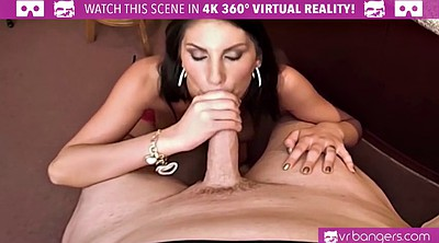 August ames