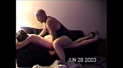 School, Old couple, Young couple, Granny group, Young amateur couple, School sex