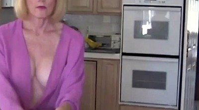 Swingers, Homemade, Homemade milf