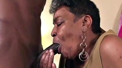 Old and young, Hairy bbw, Hairy mature, Mature bbc, Black old, Black grannies