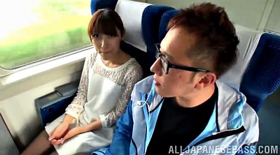 Japanese train, Japanese couple, In train, Japanese long, Japanese doggy style, Japanese crazy