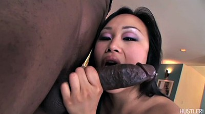 Japanese black, Japanese big, Asian black, Black japanese, Interracial japanese, Japanese interracial