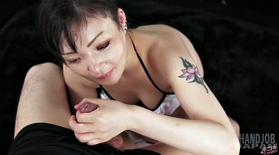 Japan, Japanese massage, Asian massage, Japanese handjob, Japan massage, Handjob japan