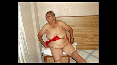 Hairy granny, Mature hairy, Mature compilation, Latina granny, Slideshow, Pic