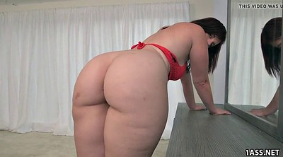 Bbw ass, Ebony bbw anal, Bbw black