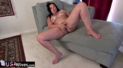 Mature solo, Hairy mature, Mature hairy solo, Bbw hairy