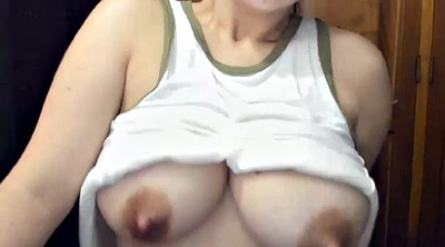 Bbw solo, Bbw, Milkying