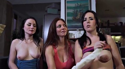 Mom pov, Sister and mom, Mom sister, Sister caught, Mom caught, Caught sister