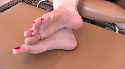 Live, Feet solo, Photos, Foot solo, Erotic solo, Ember stone
