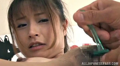 Long nails, Long nail, Nails, Shaved asian