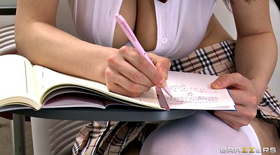 Japanese teacher, Japanese softcore, Japanese girl, Seduce, School girl, Japanese school