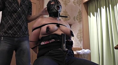 Japanese bdsm, Japanese wife, Japanese massage