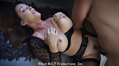 Mom, Mom son, Son mom, Big mature, Sons, Mature handjob